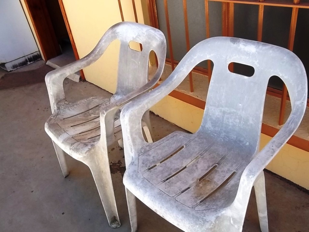 2-dirty-chairs